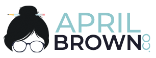 April Brown | Business Coach for Women and Female Entrepreneurs